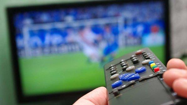 Agenda esportiva da TV desta terça (03/12)