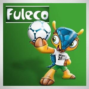 e67f75202e Copa do Mundo Brasil
