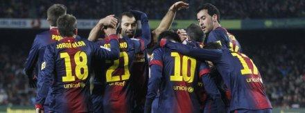 Barça atropelando (foto:mundodeportivo.com)