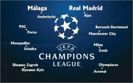 championshoje