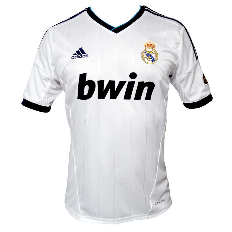 1b2cd7766a camiseta Barcelona