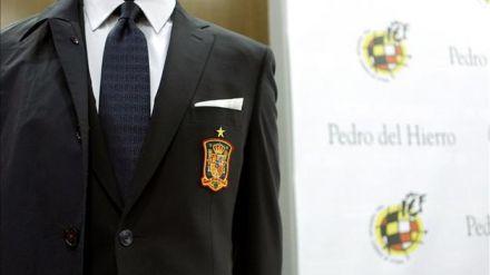 uniformeseleçaoespanha1