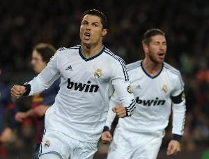 O cara do jogo, Cristiano Ronaldo (foto:marca.com)