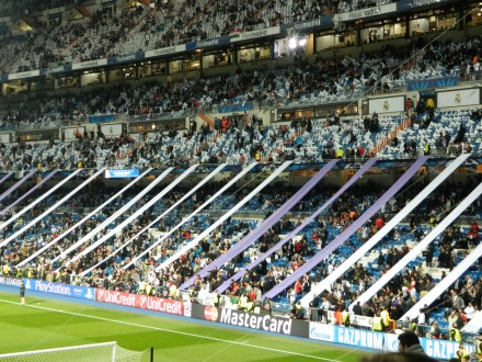 torcida_real_madrid