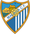 logo_malaga_cf