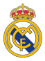 Logo_Real_Madrid