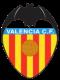 Logo_Valencia