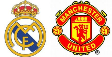 real_manchester