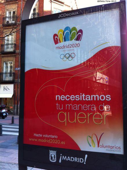 madrid-2020-voluntarios-efeito