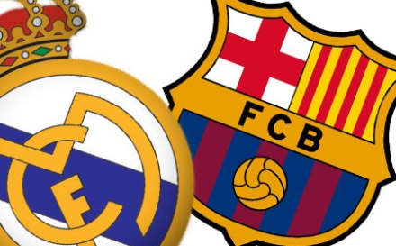 madrid_barca