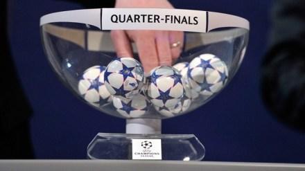 quarta-final-champions