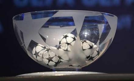 sorteio-champions