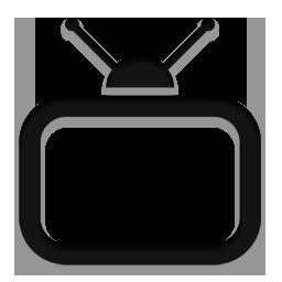 192c2d4918 A entidade colocará à disposição dos meios espanhóis os direitos de  televisão