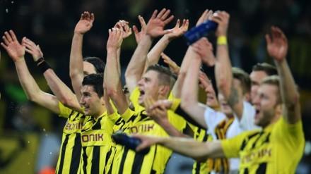 (foto:uefa.com)
