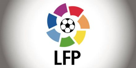 Liga LFP