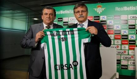 Betis Futsal