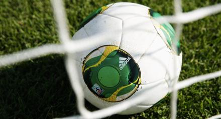 Seleção Espanhola Copa do Mundo Sub 20 2013
