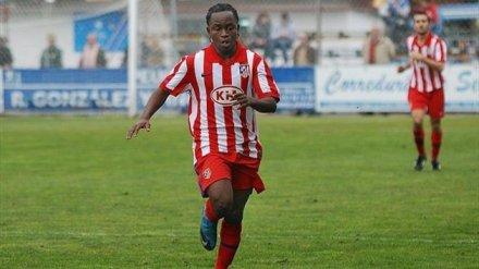 Cedrick Mabwati Atleti