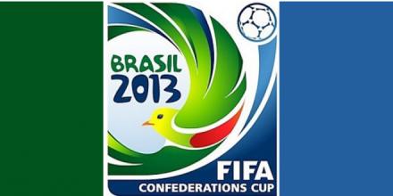 Copa Confederações