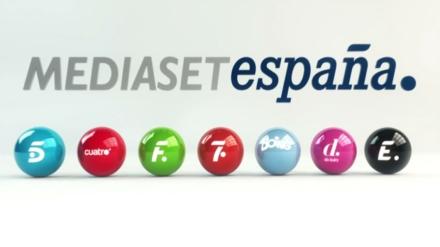 Mediaset Espanha