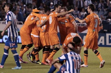 Real Sociedad Champions