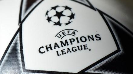 Champions League 2013-14
