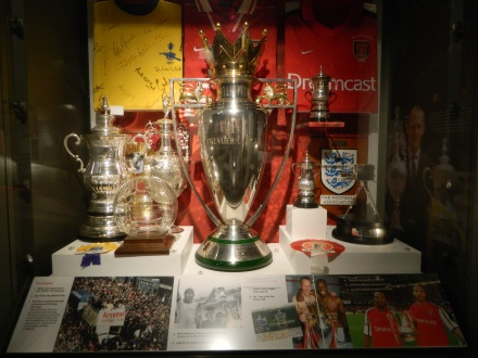 Museu Arsenal