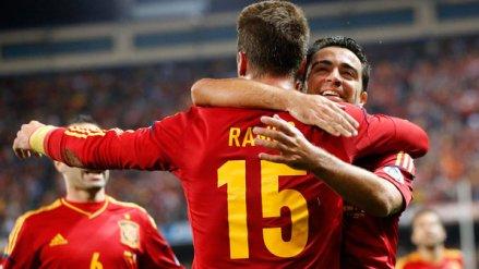 eliminatoria-copa2014-europa-espanha-franca