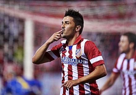 villa-primeiro-gol-atletico-madrid