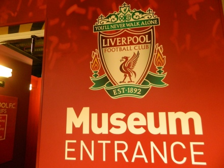 museu liverpool