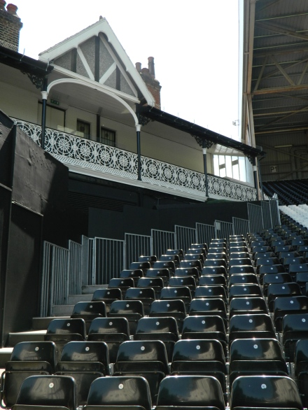 craven-cottage