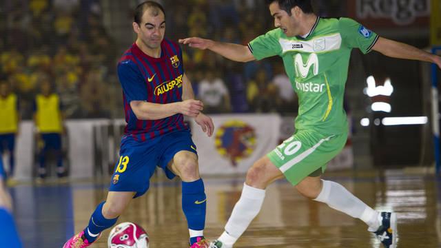 Jogadores brasileiros futsal espanha  0bc0edfdfdf34