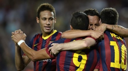 neymar-liga-campeoes